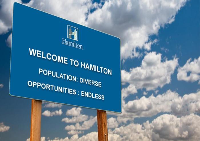 Global Hamilton-Postcard1